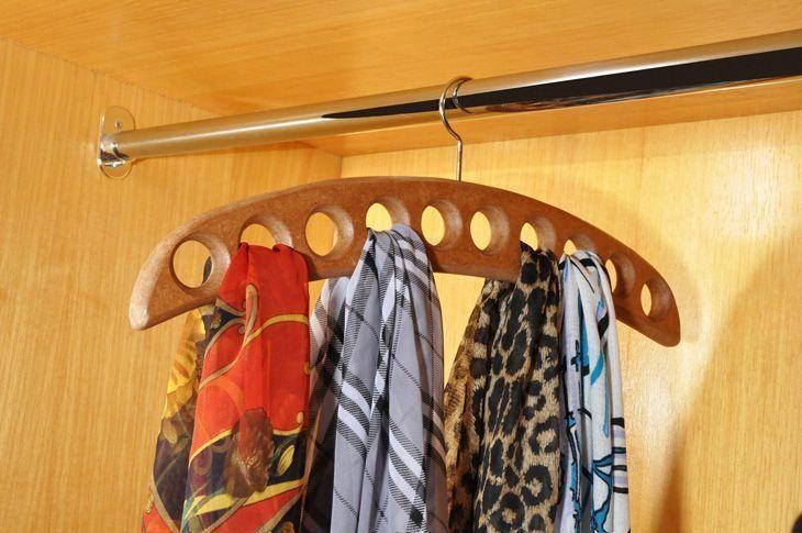como-organizar-guarda-roupa-24