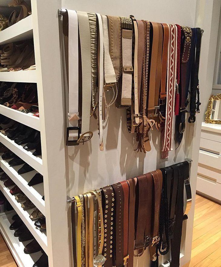 como-organizar-guarda-roupa-25