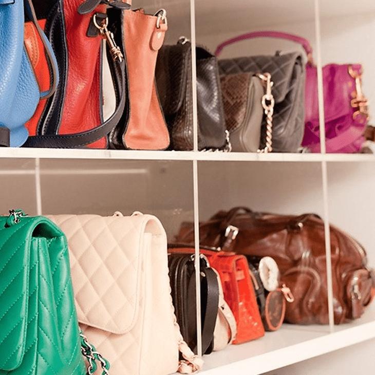 como-organizar-guarda-roupa-26