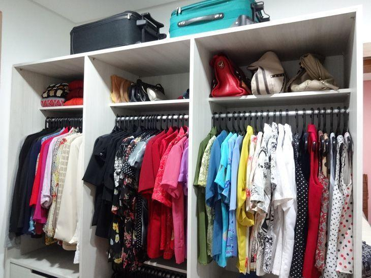 como-organizar-guarda-roupa-29