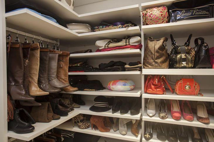 como-organizar-guarda-roupa-38