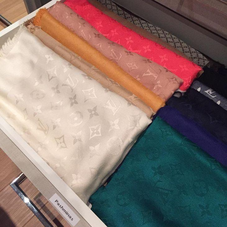 como-organizar-guarda-roupa-42
