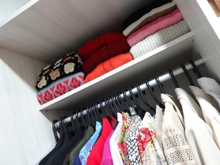 como-organizar-guarda-roupa-43