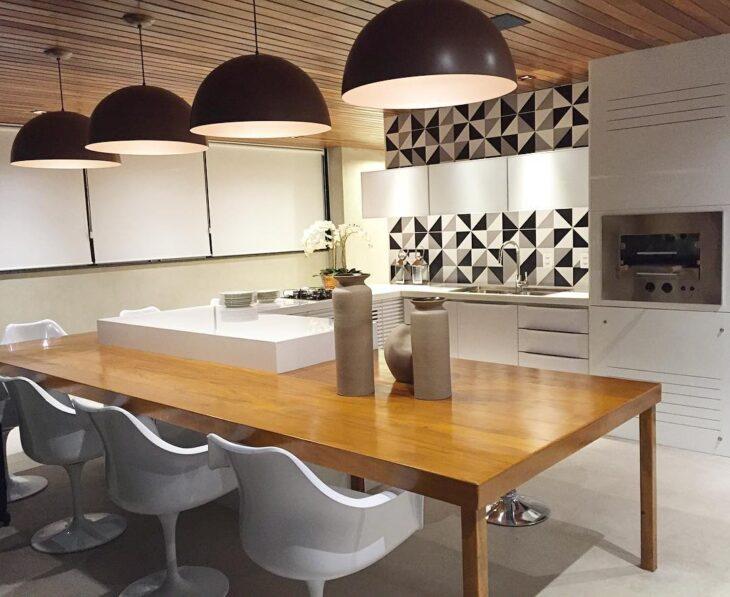 Foto: Reprodução / Manuela Senna Arquitetura