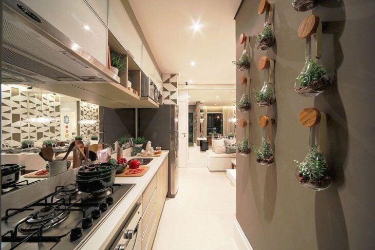 Foto: Reprodução / DP Arquitetura