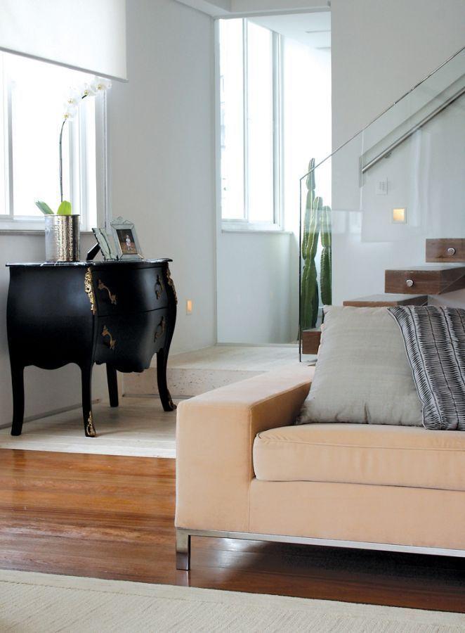 Foto: Reprodução / A1 Arquitetura