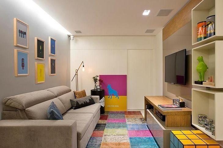 dicas-para-decorar-salas-pequenas-22