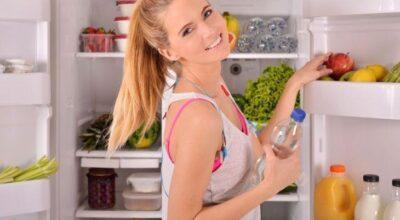14 maneiras espertas para guardar e conservar os alimentos na cozinha