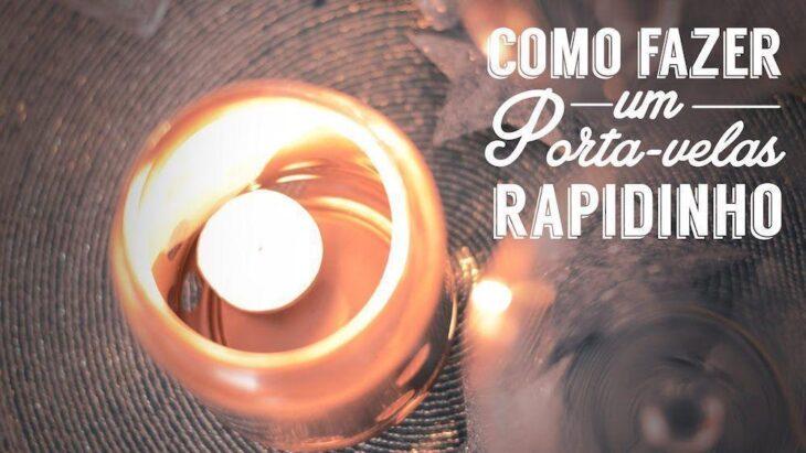 Foto: Reprodução / Ricota Não Derrete