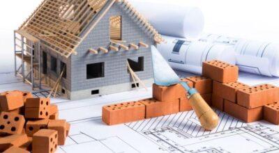 Inspeção de casas: 10 itens que devem ser checados antes da compra