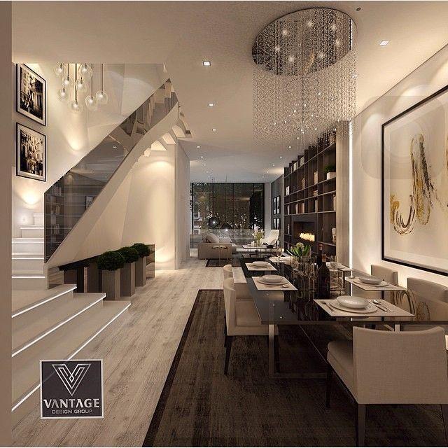 Foto: Reprodução / Vantage Design Group