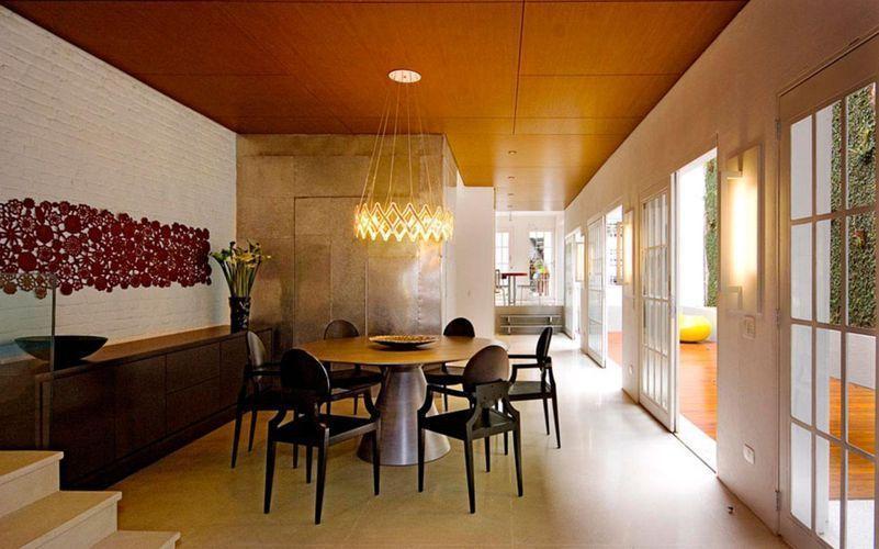 Foto: Reprodução / AMFB Arquitetura