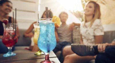 Open house: aprenda a organizar uma festa para inaugurar seu novo lar