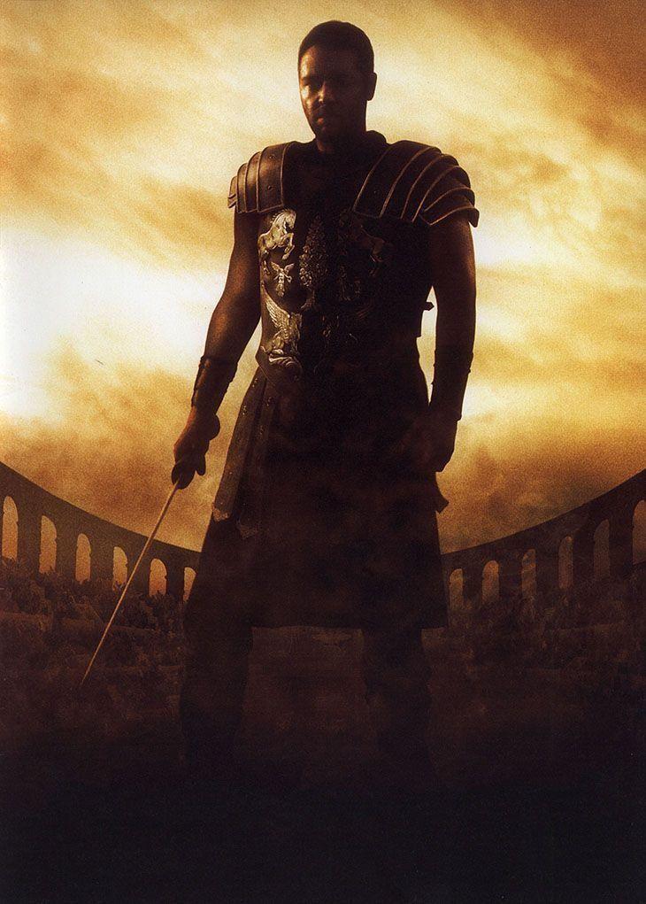posteres-para-baixar-gladiador