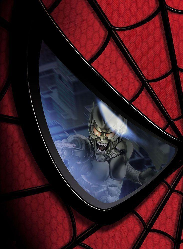 posteres-para-baixar-homem-aranha