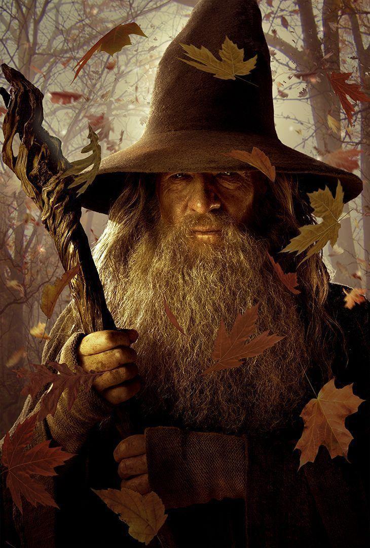 posteres-para-baixar-o-hobbit