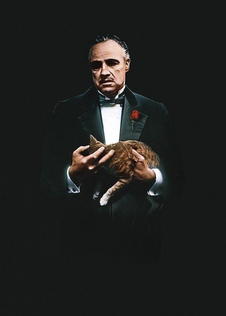 GODFATHER-TIFF