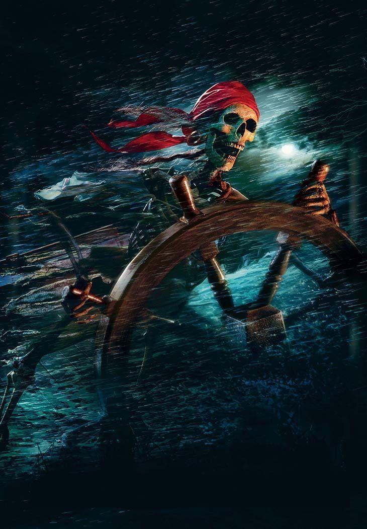 posteres-para-baixar-piratas-do-caribe