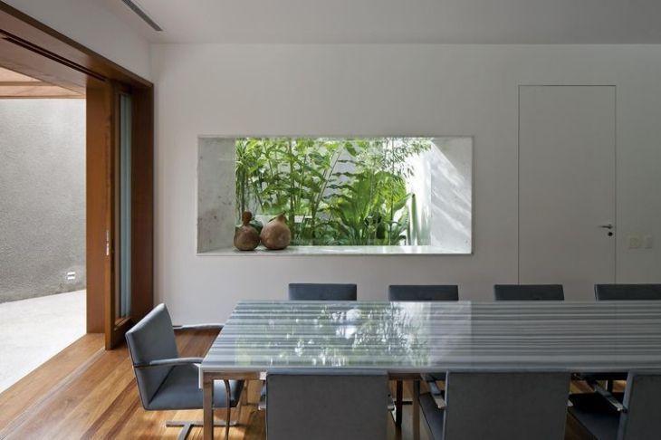 Foto: Reprodução / Pascali Semerdjian Arquitetos