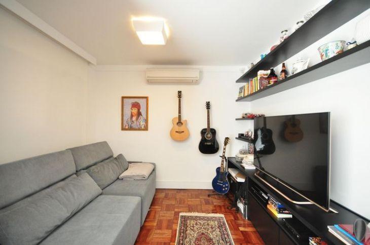 Foto: Reprodução / Condecorar Arquitetura e Interiores