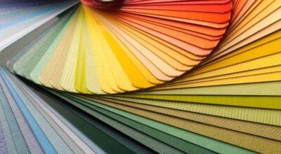 Qual o significado das cores no design de interiores?