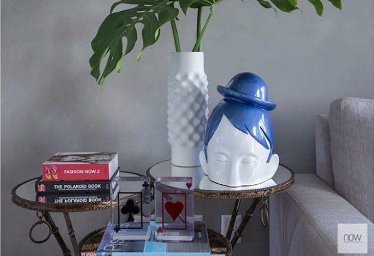 Foto: Reprodução / Now Arquitetura e Interiores