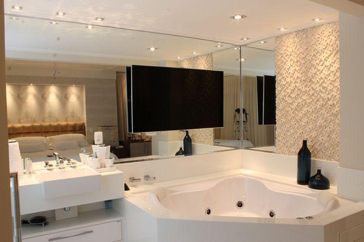 banheiro-branco-1