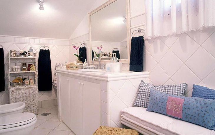 banheiro-branco-15