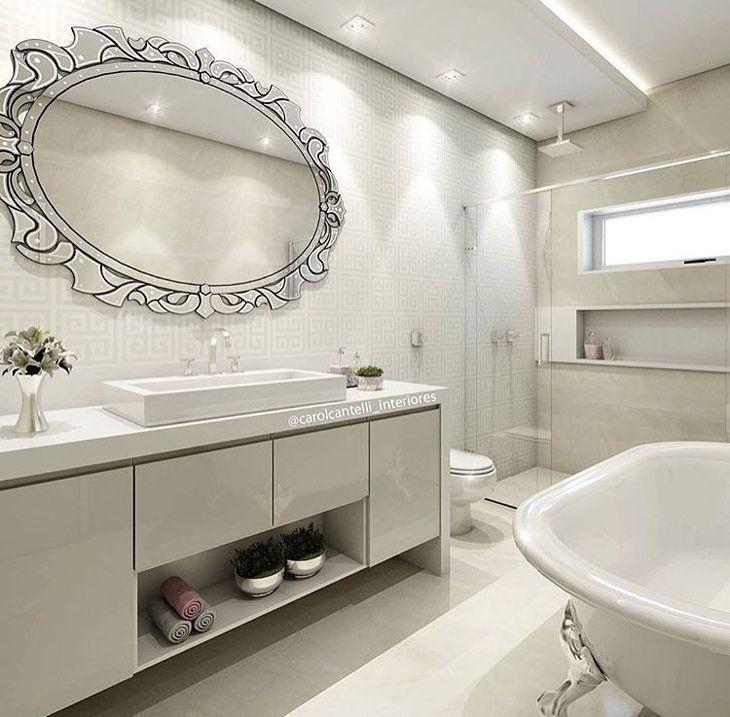 banheiro-branco-25