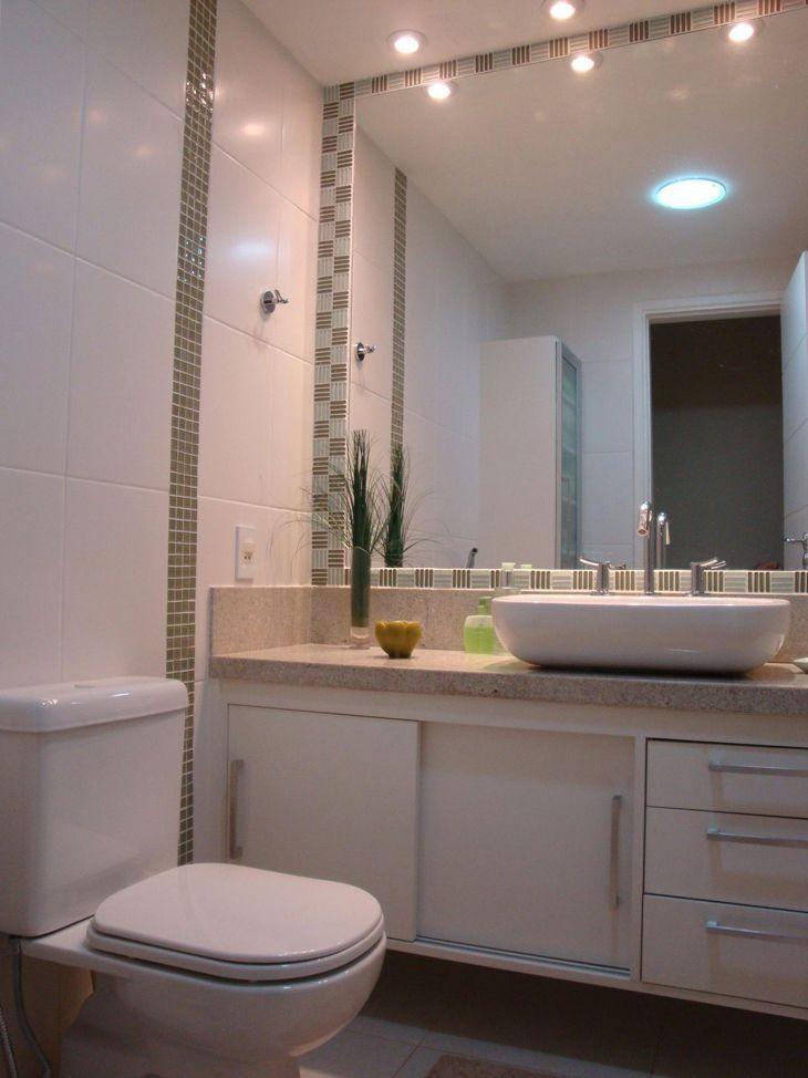 banheiro-branco-29