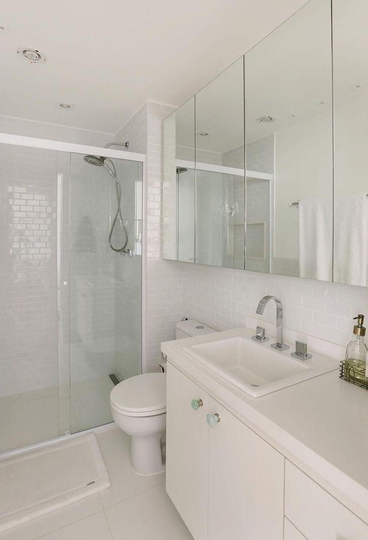 banheiro-branco-38