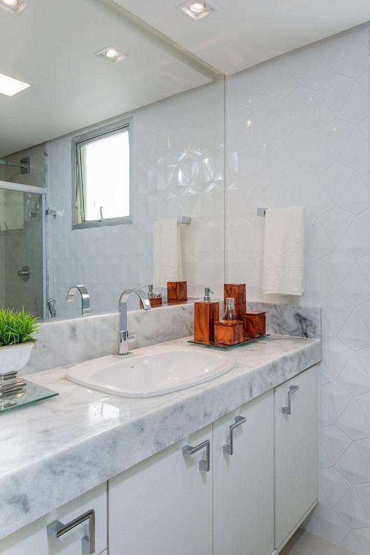 banheiro-branco-41