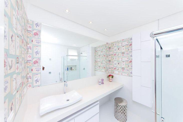 banheiro-branco-54