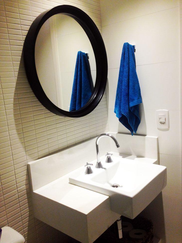 banheiro-branco-56