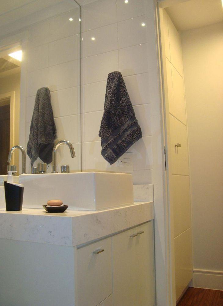 banheiro-branco-65