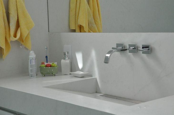 banheiro-branco-66