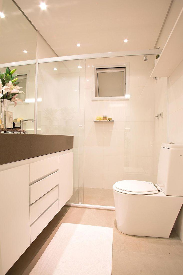 banheiro-branco-68