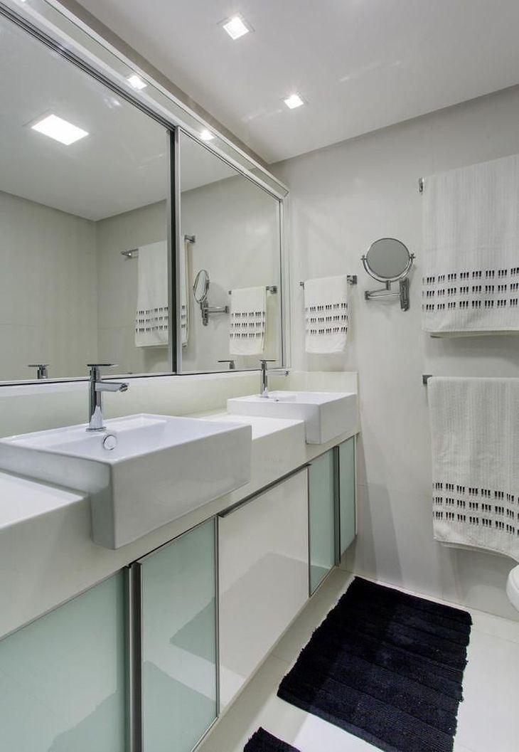 banheiro-branco-70