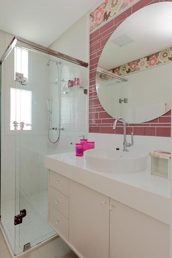 banheiro-branco-80