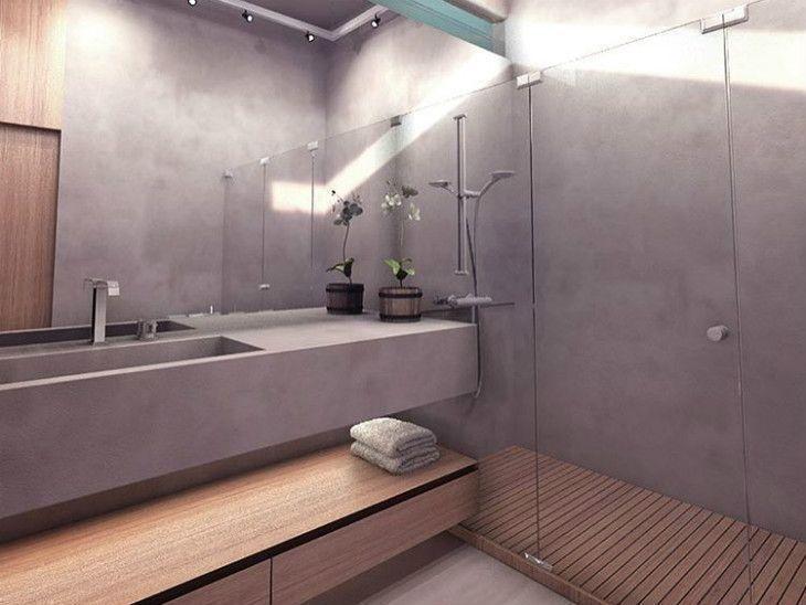 Foto: Reprodução / Poligonus Arquitetura