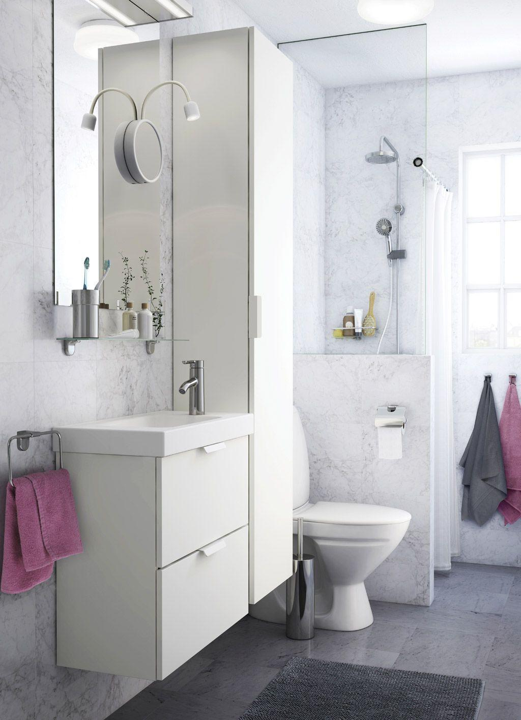 Foto: Reprodução / Ikea