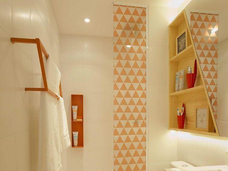 Foto: Reprodução / DP Barros Arquitetos