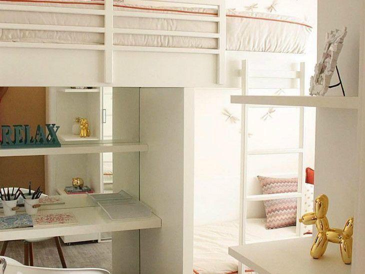 Foto: Reprodução / Thais Roriz Design Interiores