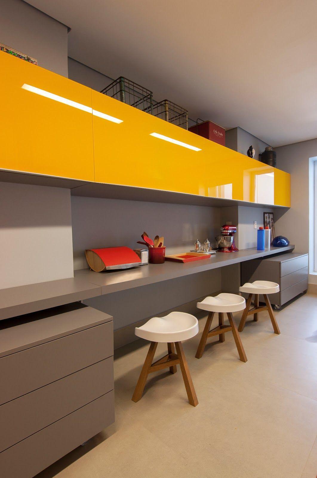 Foto: Reprodução / AMC - Arquitetura