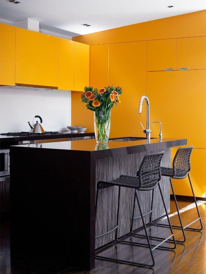 Foto: Reprodução / Dani Figuerôa Arquitetura e Consultoria