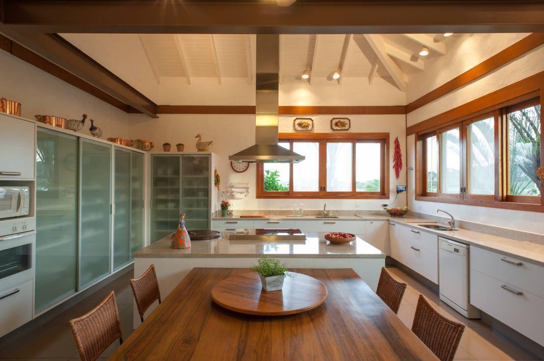 Foto: Reprodução / PM Arquitetura