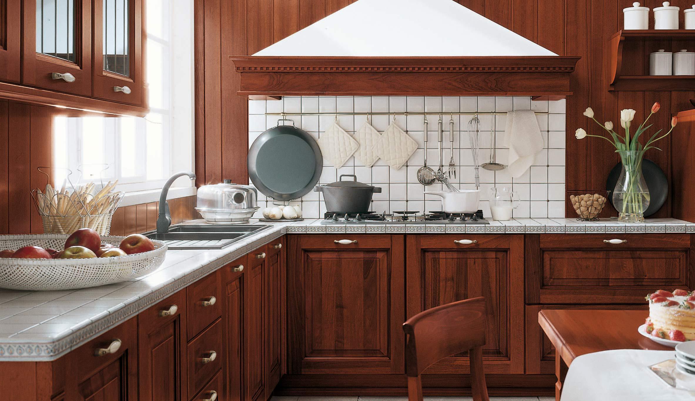 cozinha-marrom-63