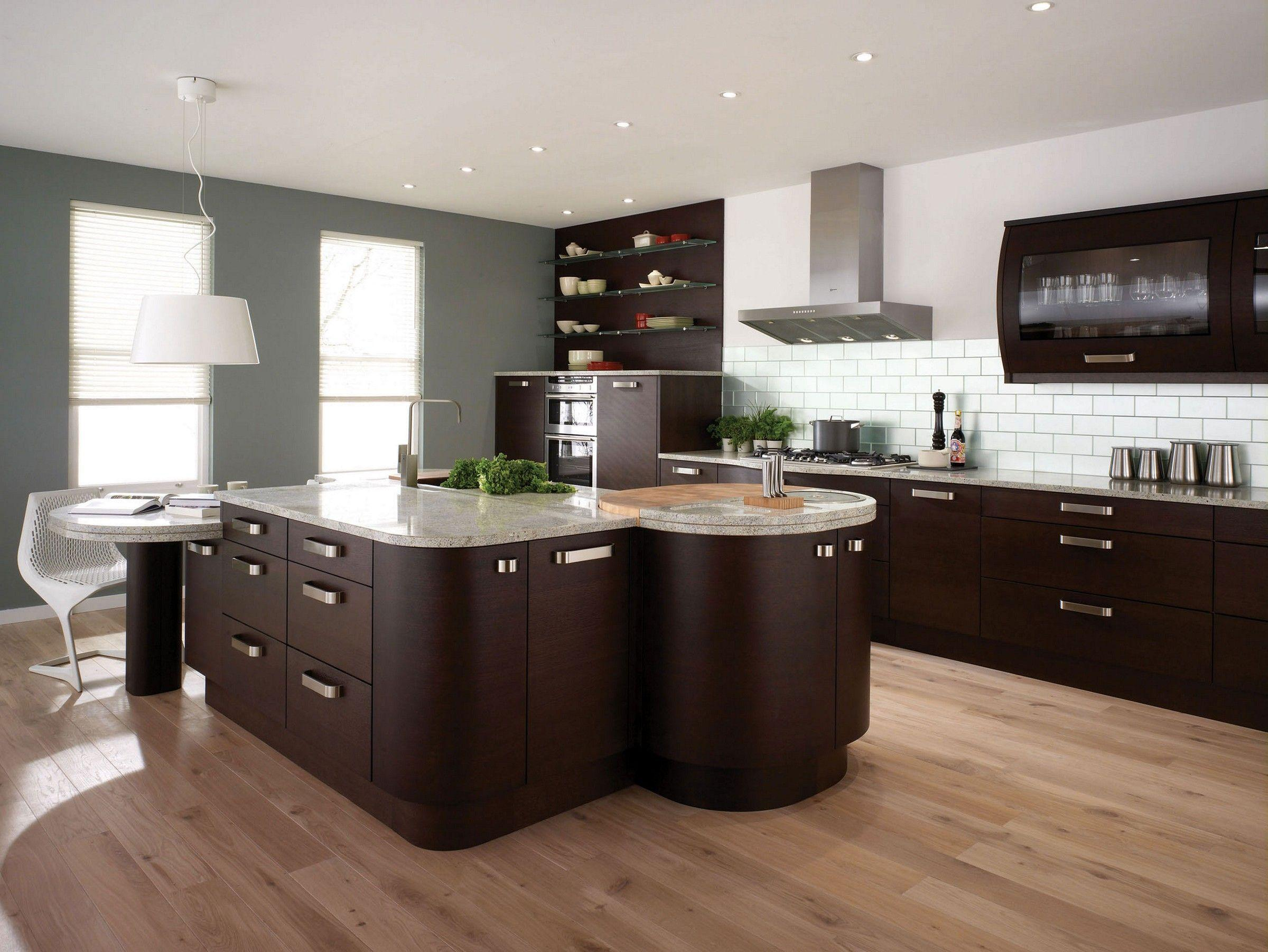 Foto: Reprodução / Casual Home Furnishings