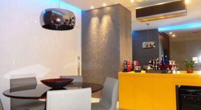 23 dicas para você decorar sua casa ou apartamento pequeno