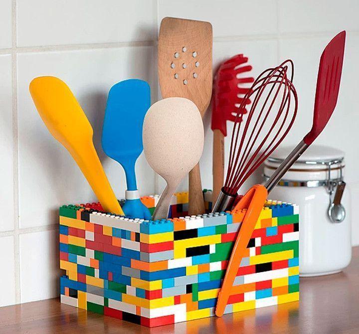 Foto: Reprodução / Expert Home Tips